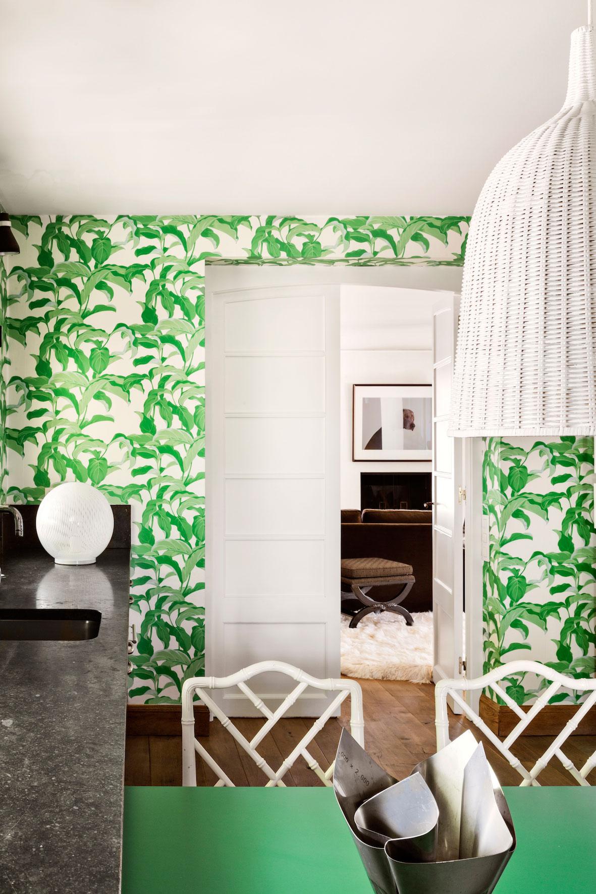 serge-castella-interiors-city-apartment-12