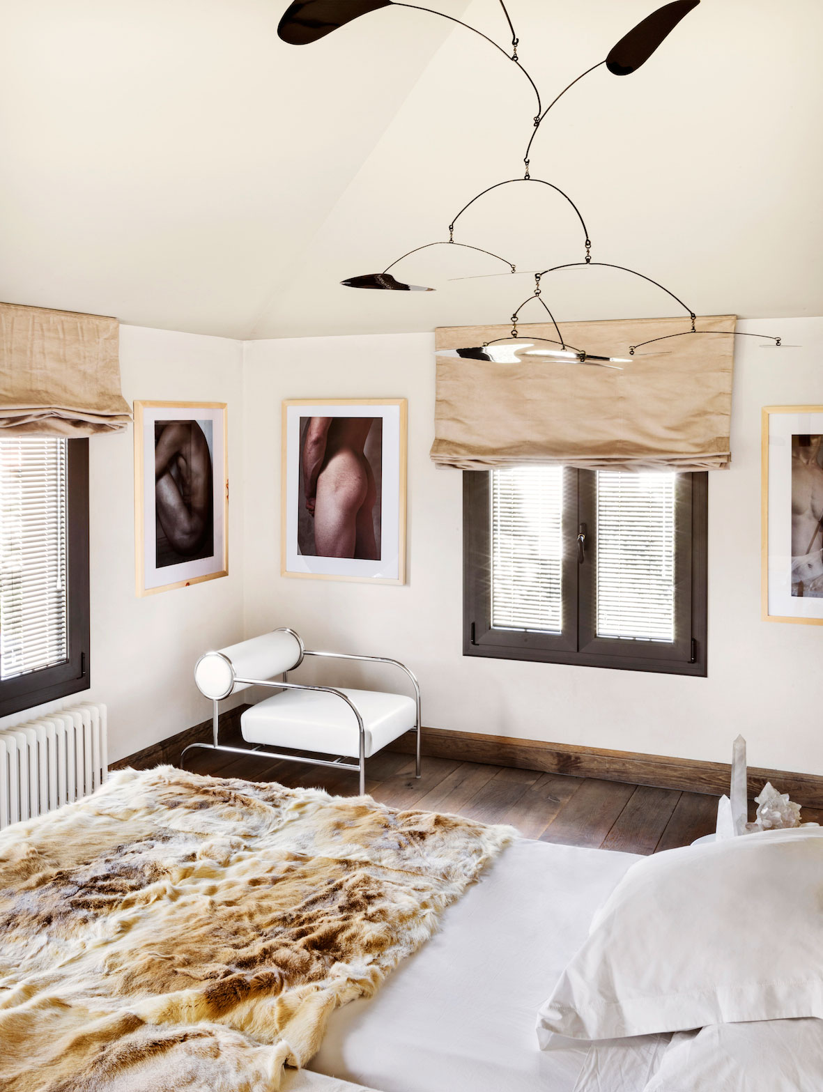 serge-castella-interiors-city-apartment-13
