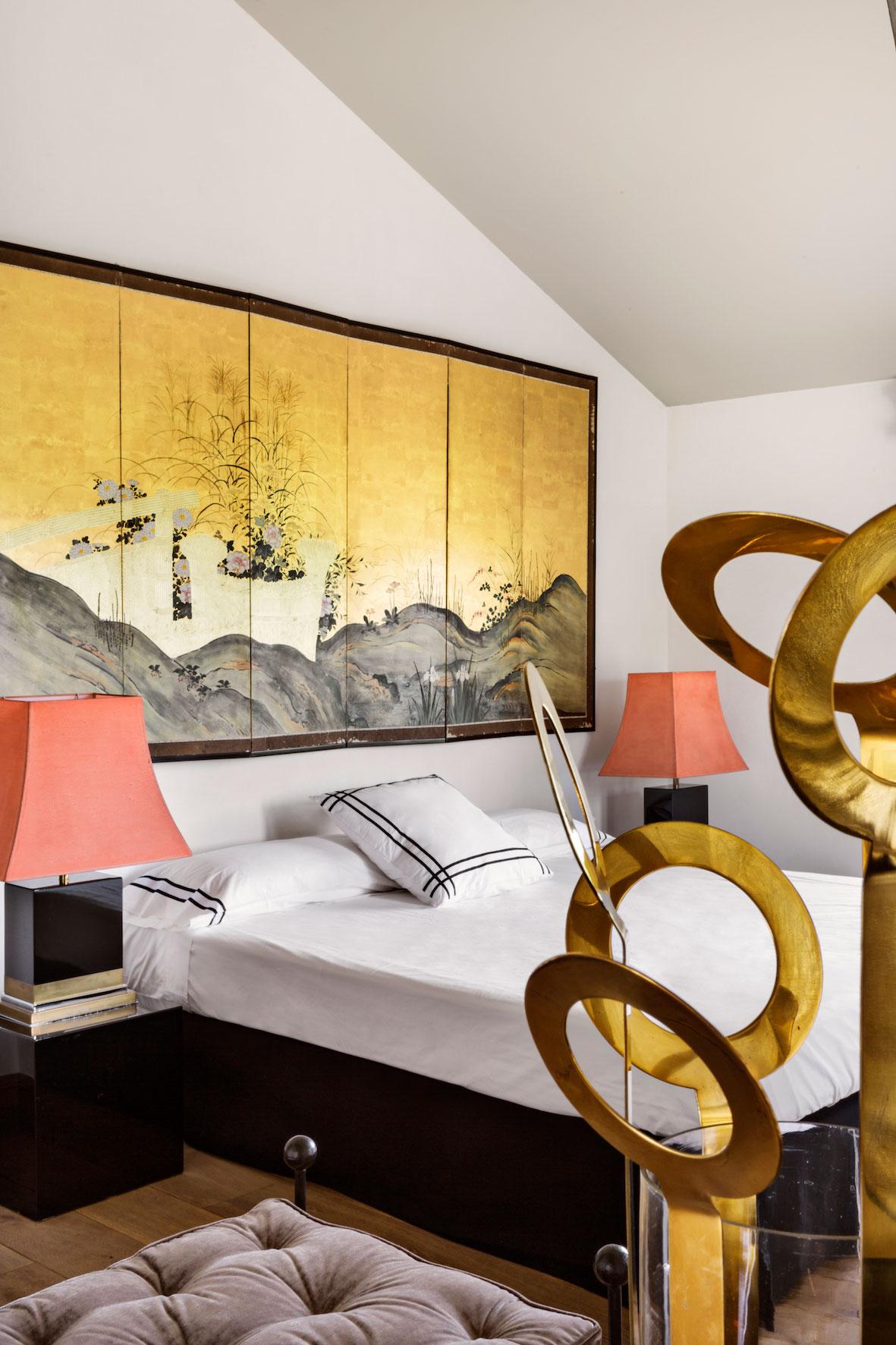 serge-castella-interiors-city-apartment-14