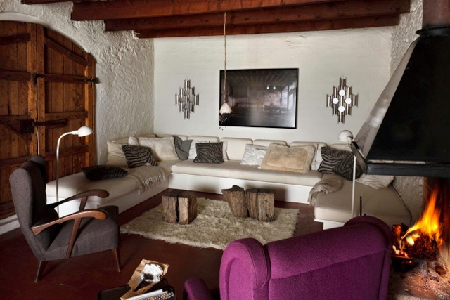 serge-castella-interiors-mountain-shack-01