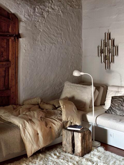 serge-castella-interiors-mountain-shack-02