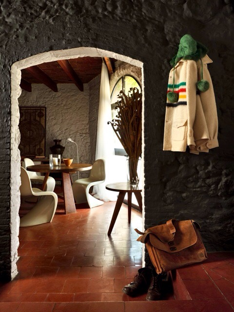 serge-castella-interiors-mountain-shack-03