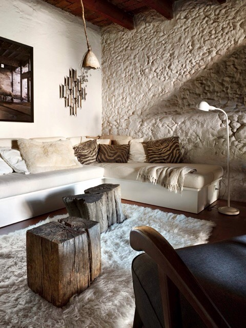serge-castella-interiors-mountain-shack-04