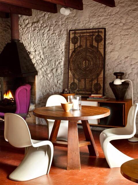serge-castella-interiors-mountain-shack-05