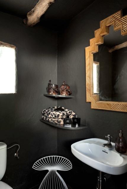 serge-castella-interiors-mountain-shack-06