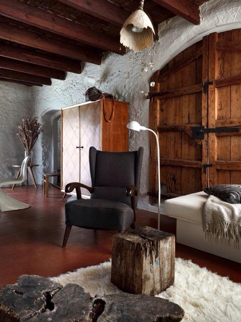 serge-castella-interiors-mountain-shack-08