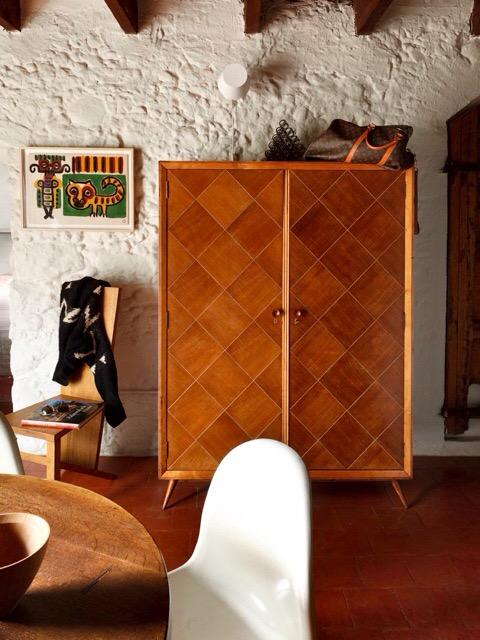 serge-castella-interiors-mountain-shack-10
