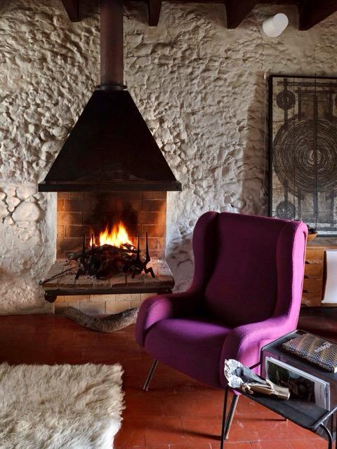 serge-castella-interiors-mountain-shack-11
