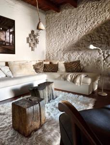 serge-castella-interiors-mountain-shack-portada