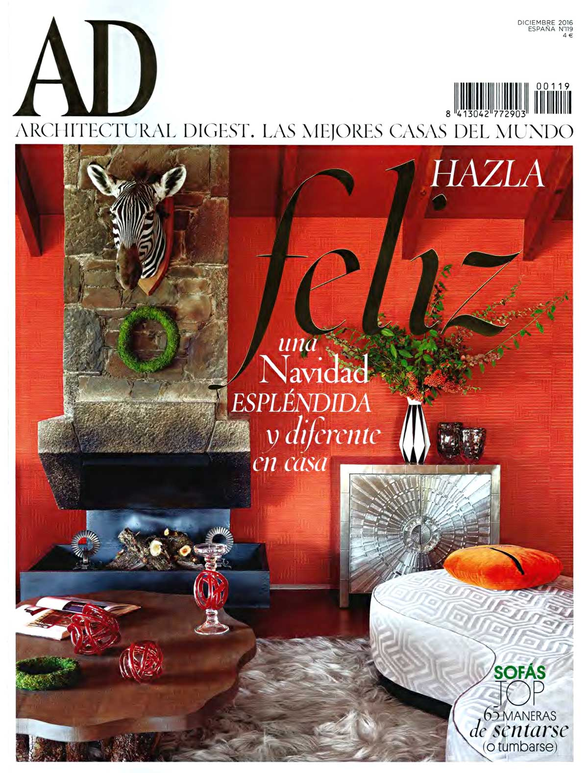AD Spain #13