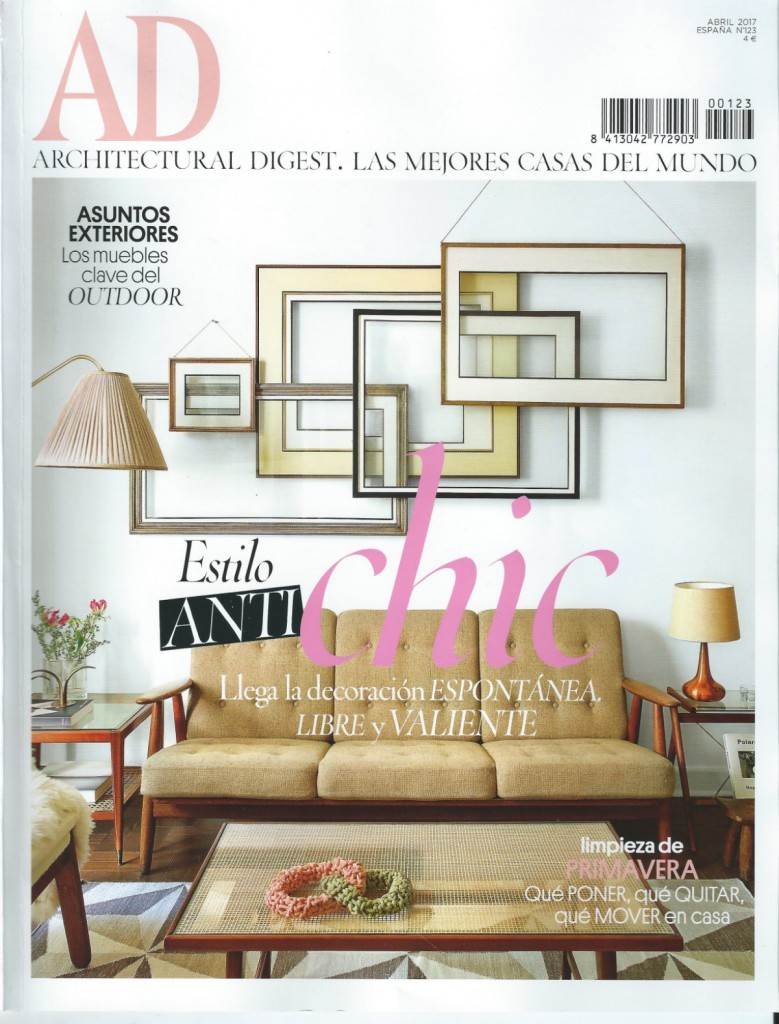 AD ESPAÑA 2017 APRIL PORTADA (B)