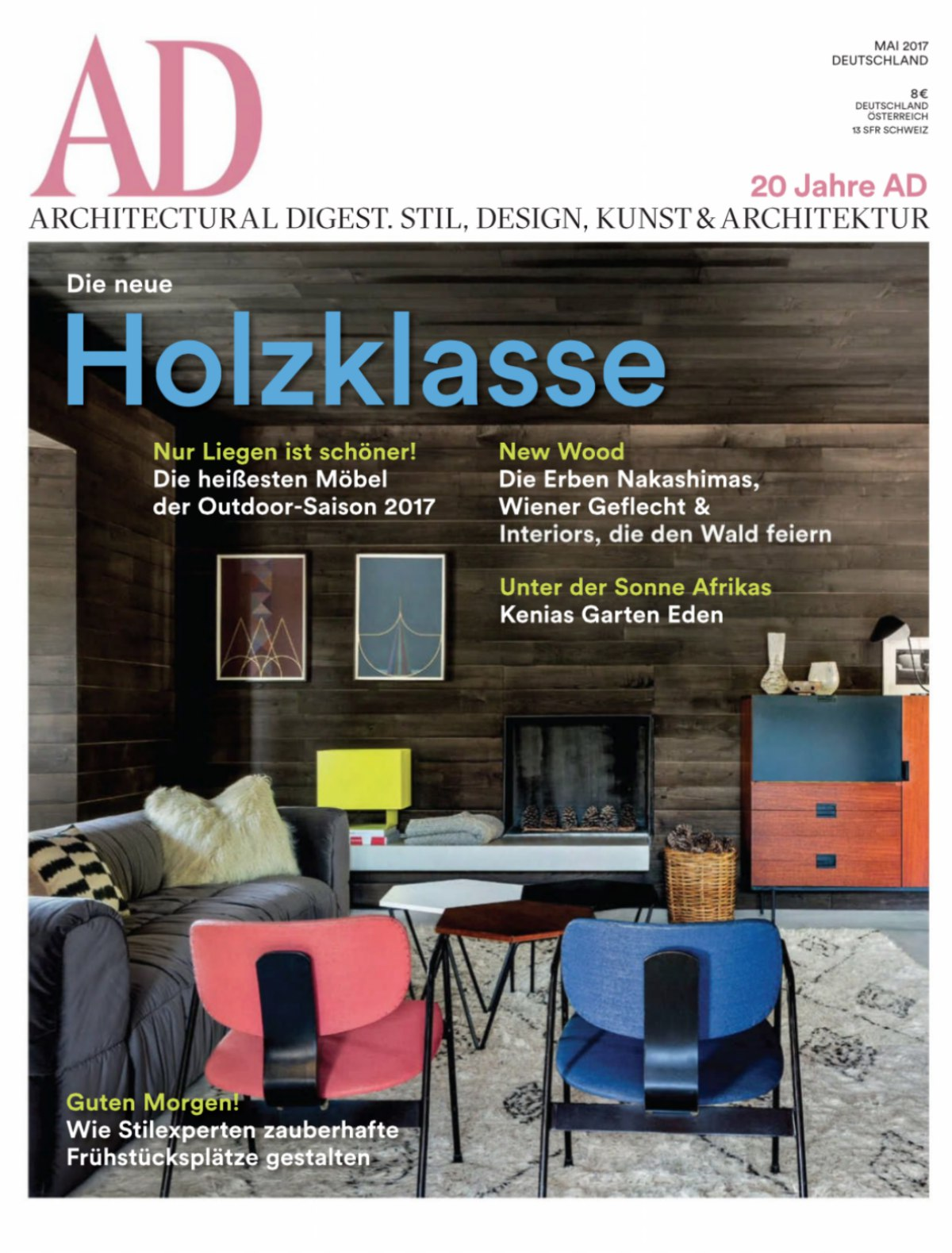 AD GERMANY MAY 2017