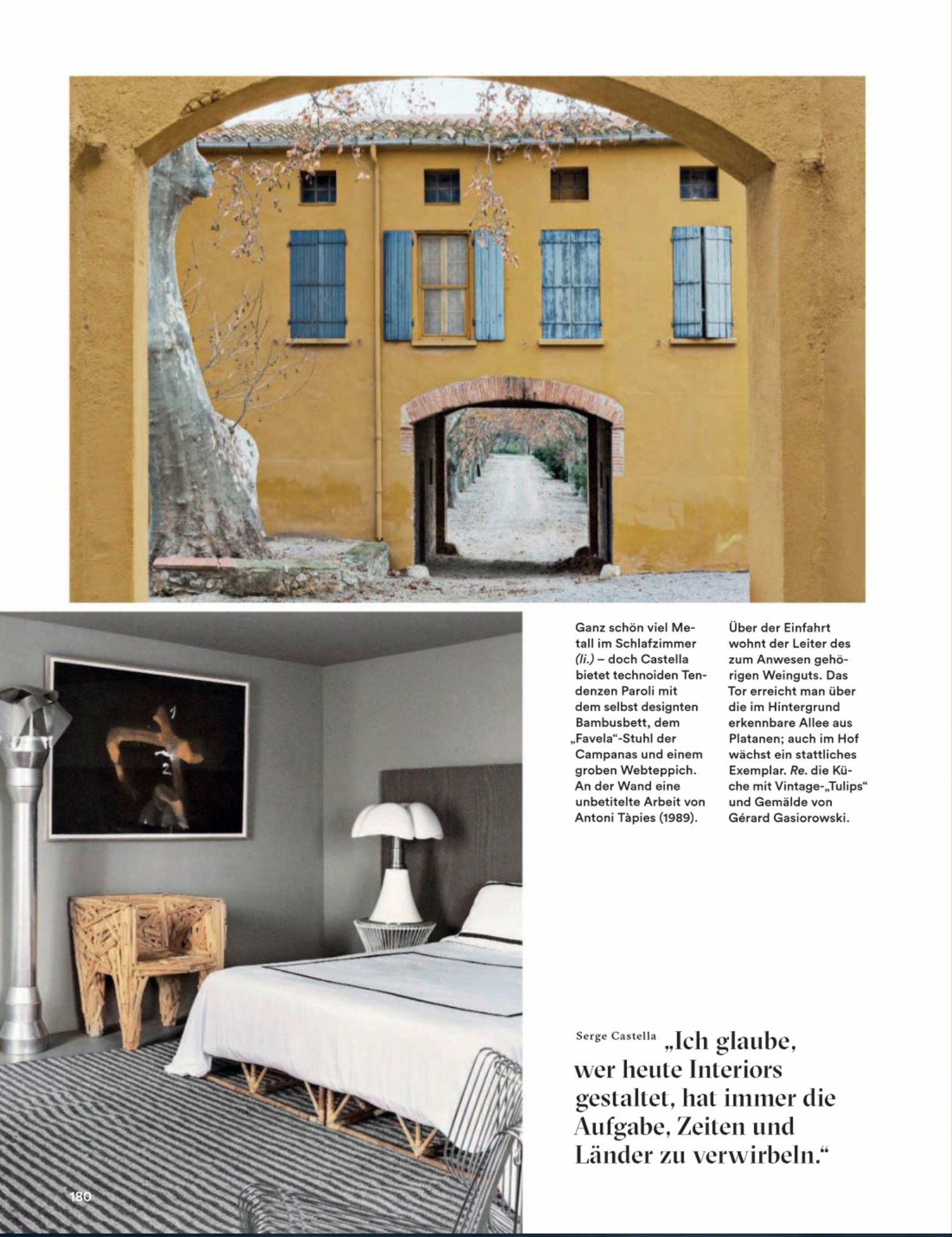 design stuhl schlafzimmer ikea schlafzimmer 2018 deko tumblr eingetrocknete blutflecken. Black Bedroom Furniture Sets. Home Design Ideas