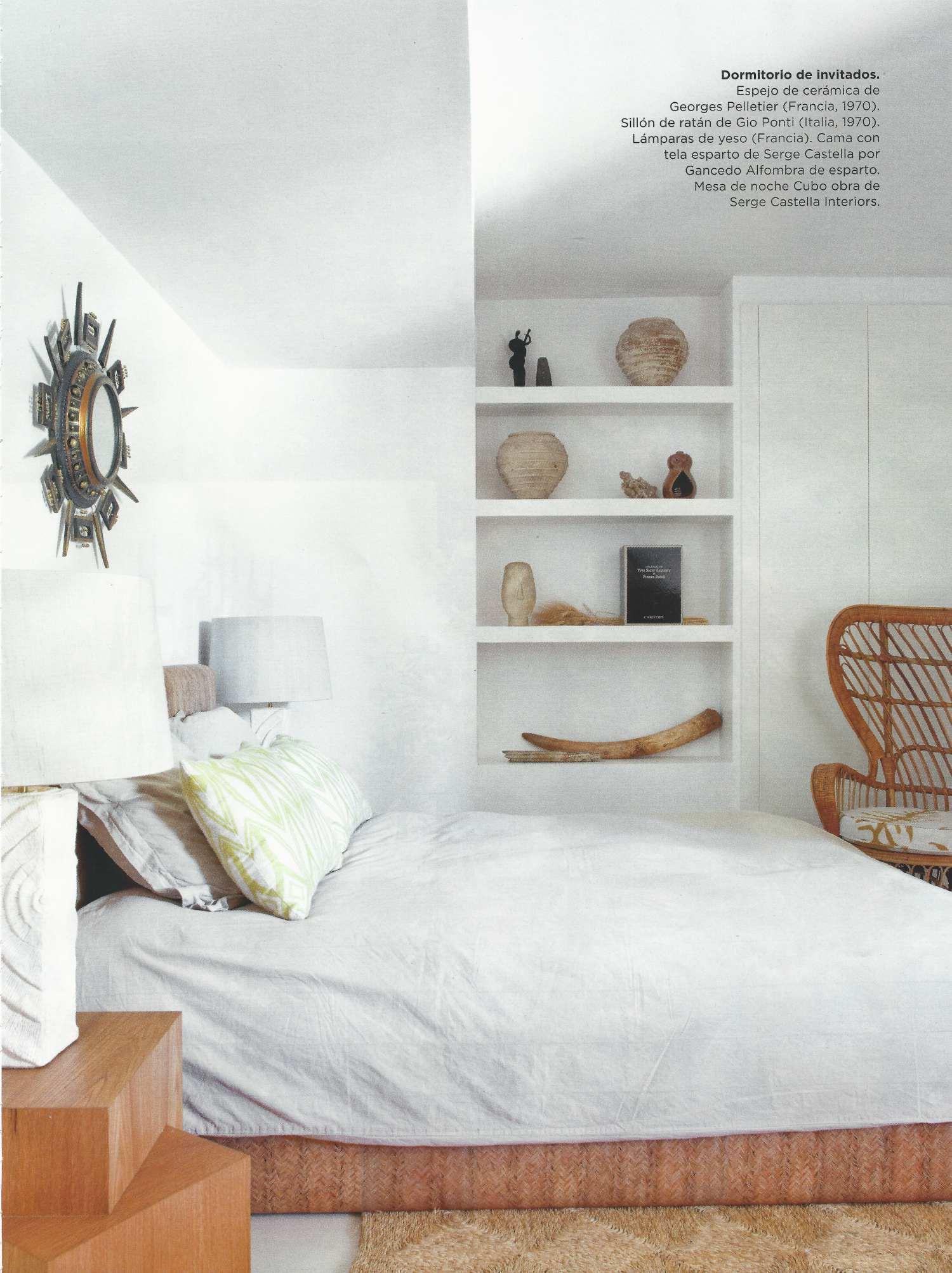 10 Interiores sep17