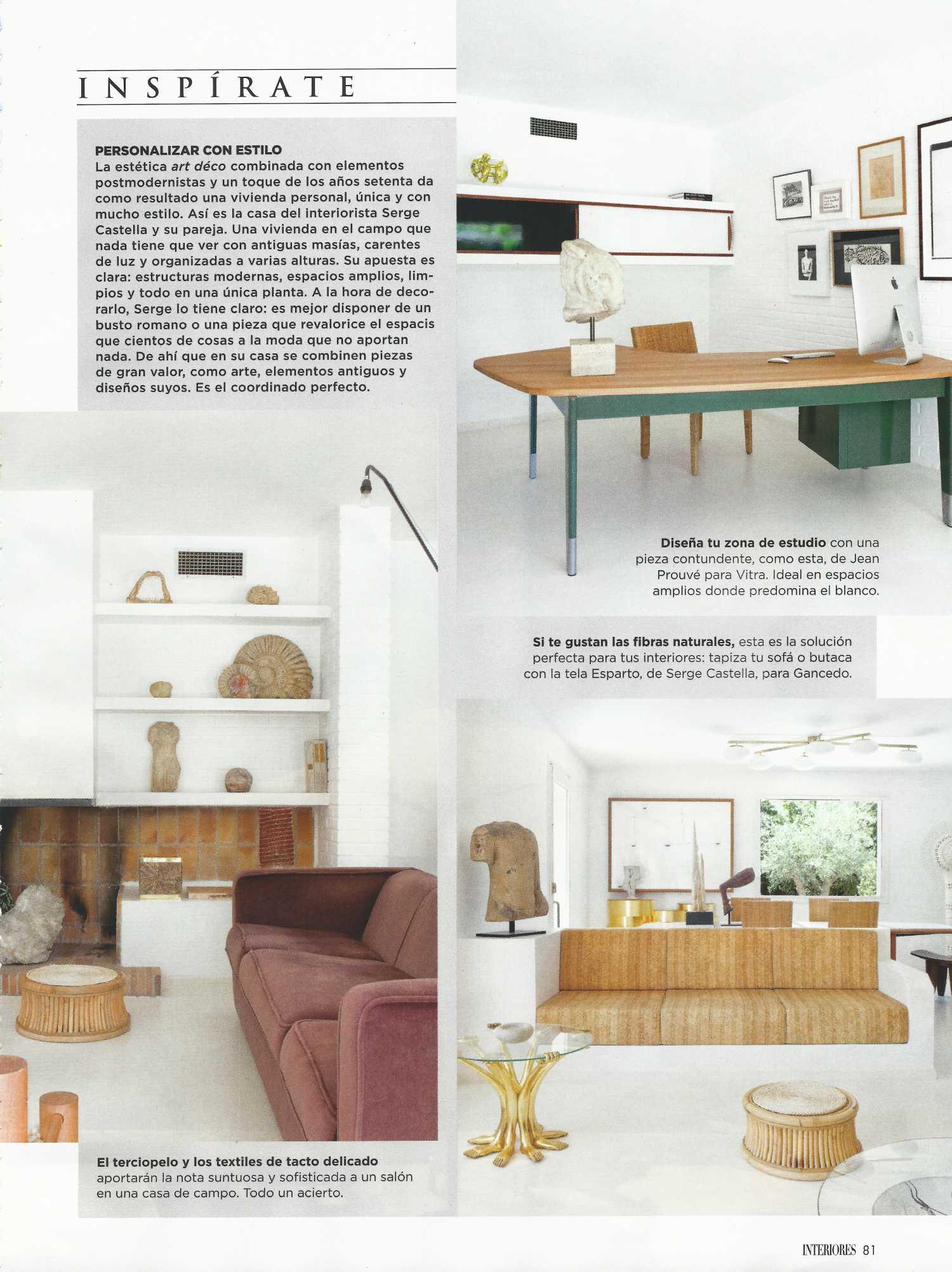 12 Interiores sep17