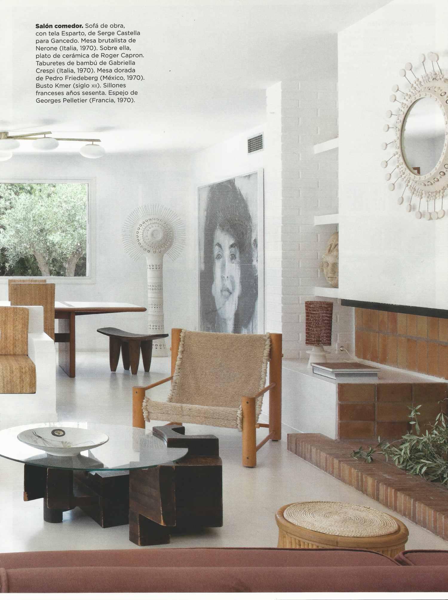 2 Interiores sep17