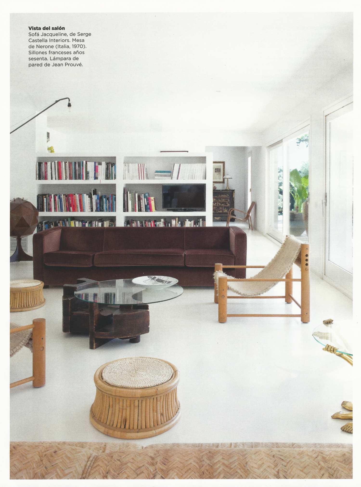 3 Interiores sep17