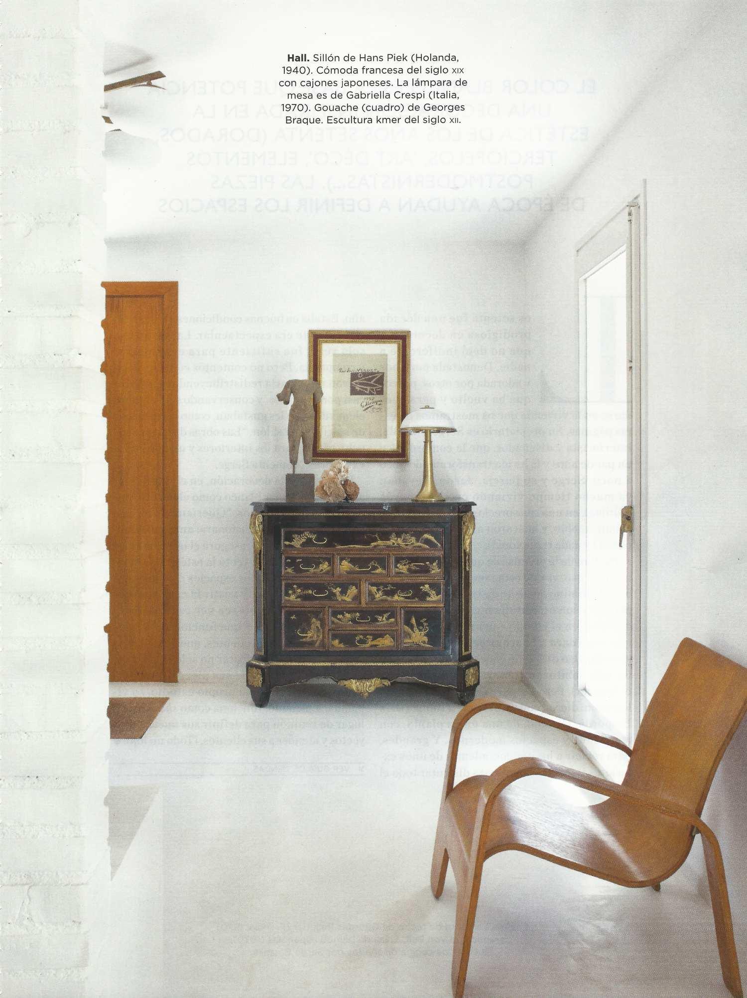 4 Interiores sep17